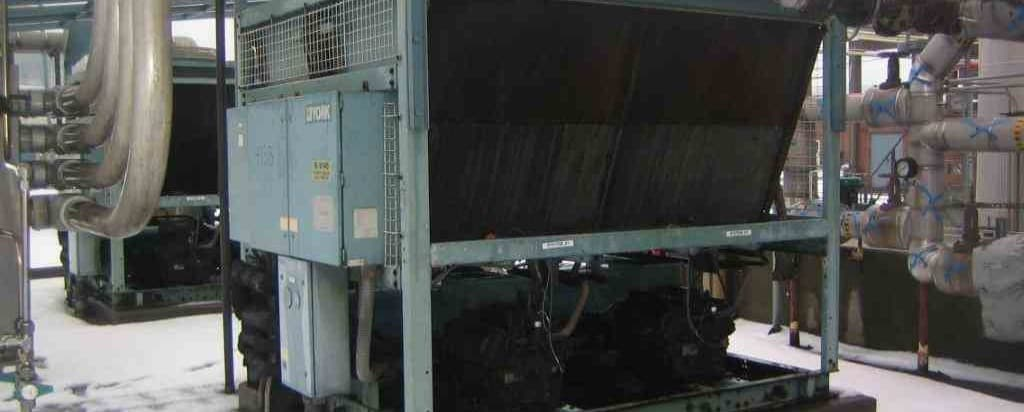 Sell old ac, sell old ac plants to us and also your scrap in Delhi, Noida, Gurgaon NCR