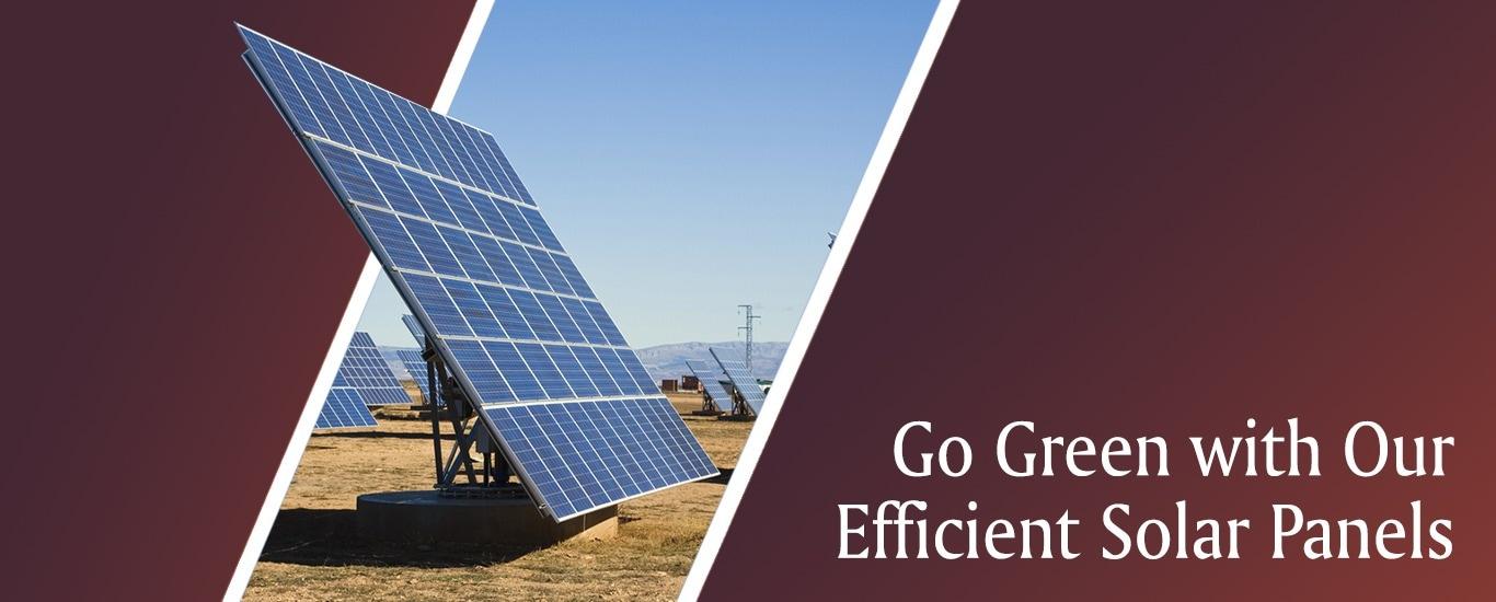 Insight Solar Solutions - Battery Dealer, UPS and Inverter Dealer and Solar Energy System Dealer in Balaramapuram, Thiruvananthapuram