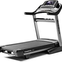 Treadmill Equipments & Accessories