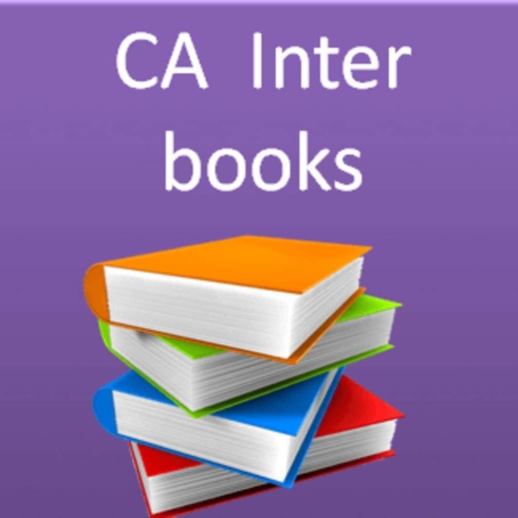 CA Inter Books | Munish Bhandari | Scanner | Question Bank | Bhanwar Borana | Vijay Sarda | Taxmann | Bestword | Aadhya Prakashan | Amit Tated | Padhuka | Amit Jain | Pranav Chandak | Vishal Bhattad | Anand Bhangariya | Ravikant Miriyala | Yogendra Banger | Abhishek Bansal | Satish Jalan | Vinod Kumar Agarwal | Aarti Lahoti | Darshan Khare | Aditya Sharma