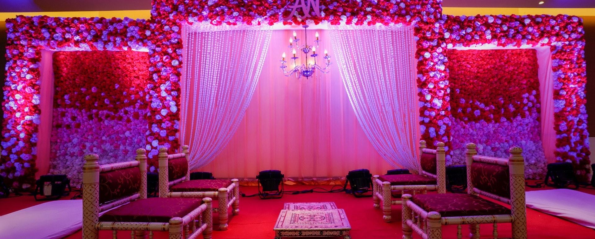 Sanyog Events - Event Planner and Organizer in Sawai Madhopur HO, Sawai Madhopur
