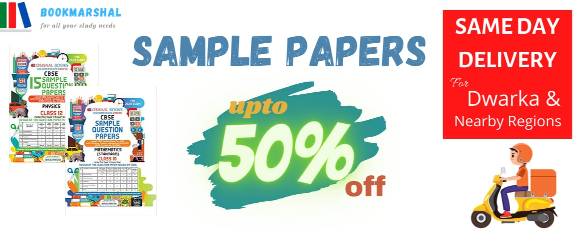 sample papers class 10,12