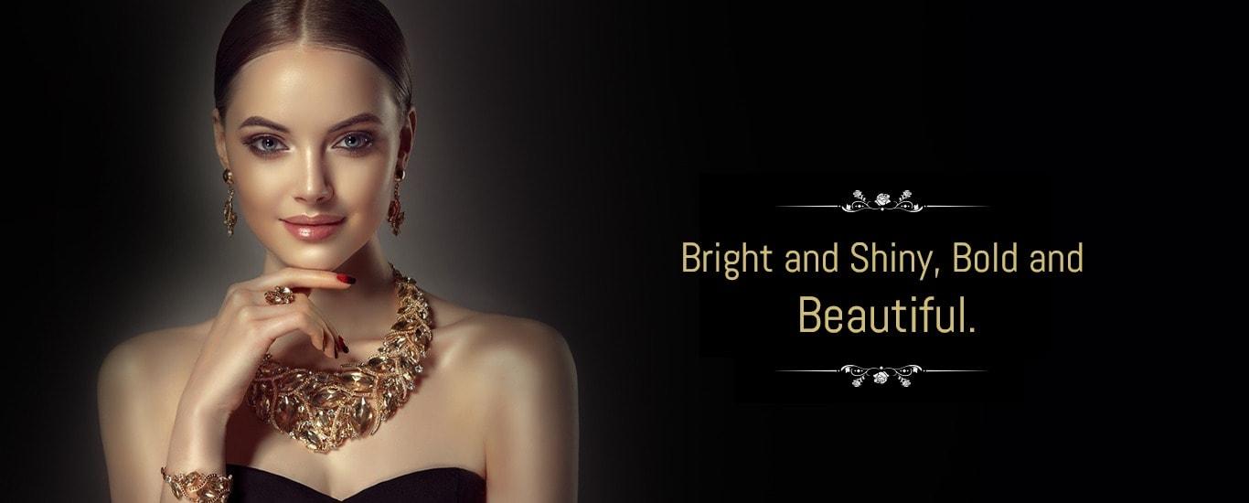R H Radhakrishna Gupta Jewellers - Jewelry Shop in VIJAYALAKSHMI ROAD, Davangere