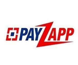 Pay with PAYZAPP