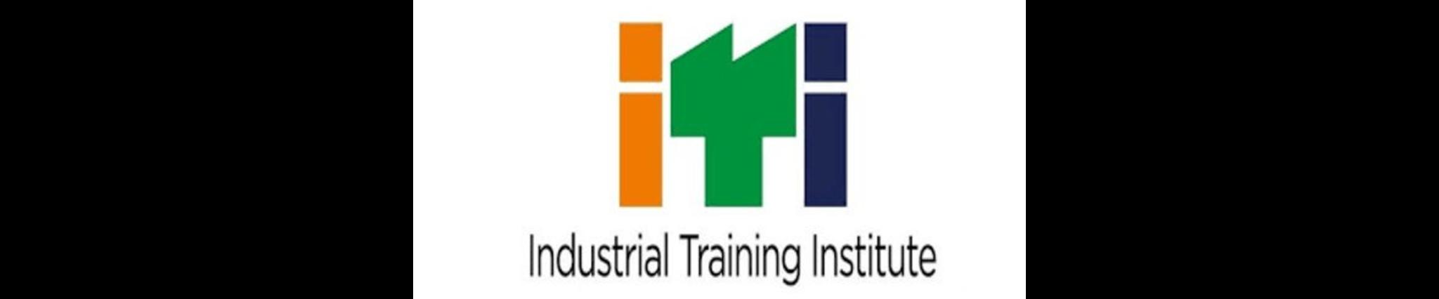 Chetan Prakashan - CAD CAM Training Institute in Chittorgarh HO, Chittorgarh