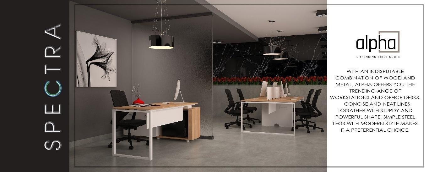 Alm Projects - Interior Designer in Vyttila, Ernakulam