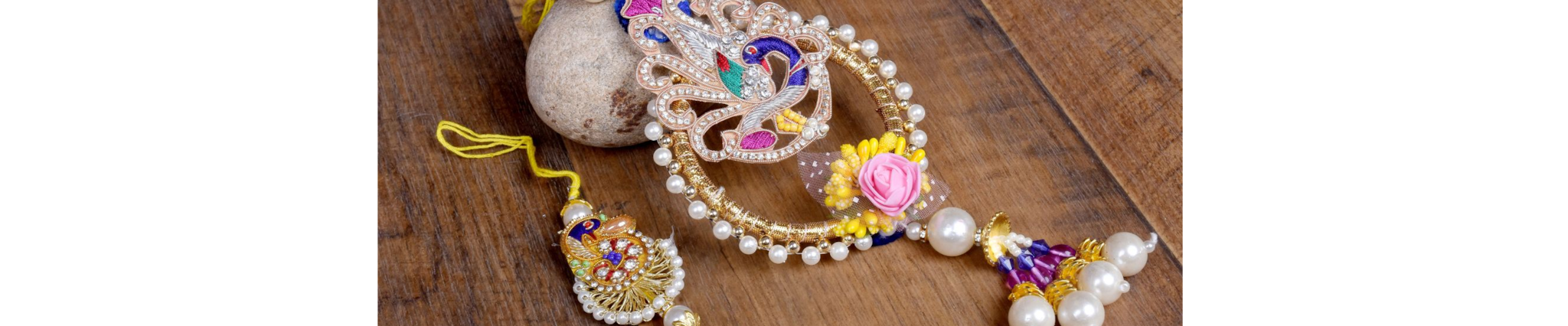 Exclusive Designs Hand picked exquisite rakhi collection. Rakhi Sets, Hampers, Thalis and Personalised Gifts. Gifts for Brother, Sister and Bhaiya Bhabhi. Sweets, Chocolates and Dry Fruit Hampers. Register Online. Track An Order. Sign Up For Newsletters. Gifts for Brother Rakhi Thalis Rakhi Hampers Gifts for Bhaiya-Bhabhi Exclusive Rakhis Exclusive Rakhis for 149. Gifts for Kids Gifts for Sister Paragrakhi Online rakhi