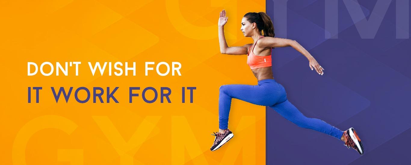 Stayoung Fitness Equipments - Fitness and Gym Equipment in Ramanathapuram Coimbatore, Coimbatore
