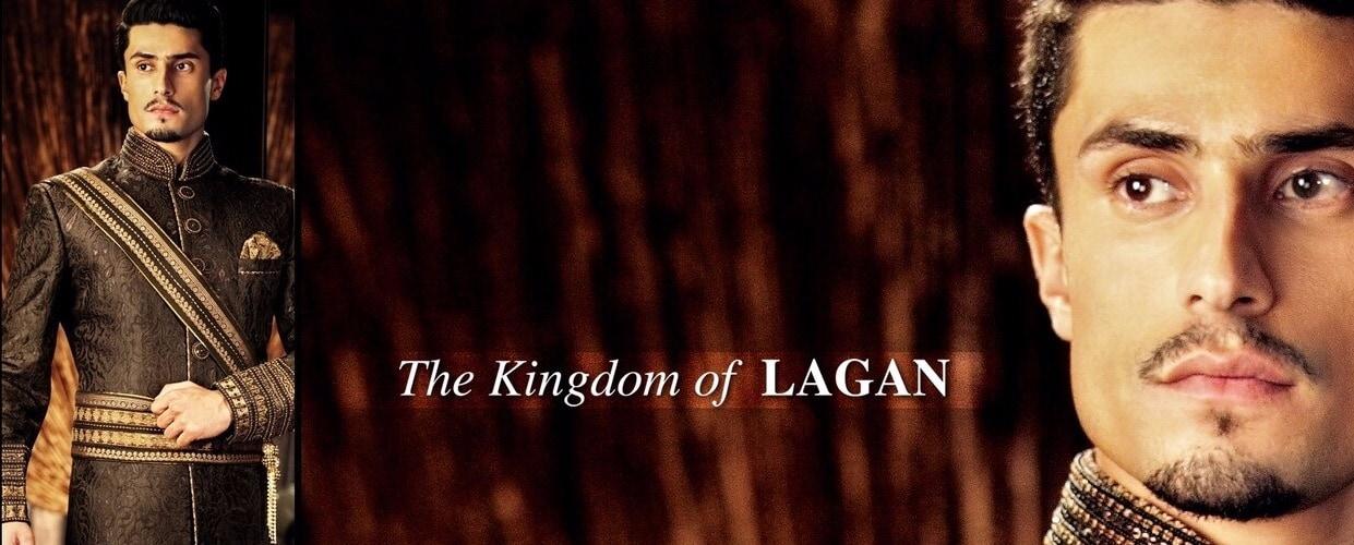 Lagan - Men's Traditional Designer Wear Shop in T Nagar, Chennai