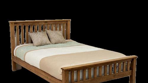 bed cots