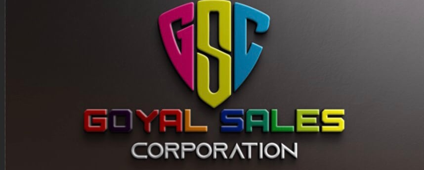 Goyal Sales Corporation - Paint Shop in Sikandra, Agra