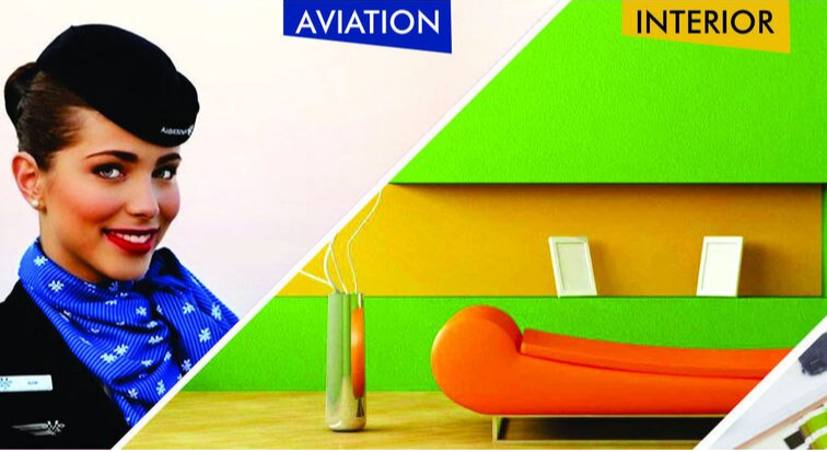 STAARS Academy For Aviation, Interior & Fashion Designing Providing Best Training To The Aviation, Interior & Fashion Designing Aspirants