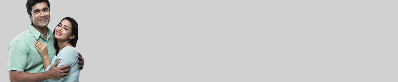 [3:07 PM, 4/22/2020] Chirag Jain: Delhi, India [3:13 PM, 4/22/2020] Chirag Jain: Online rakhi shopping, Send rakhi to India, Buy rakhi online rakhi rakhis gift view sister online gifts bandhan send india brother delivery ove raksha hampers