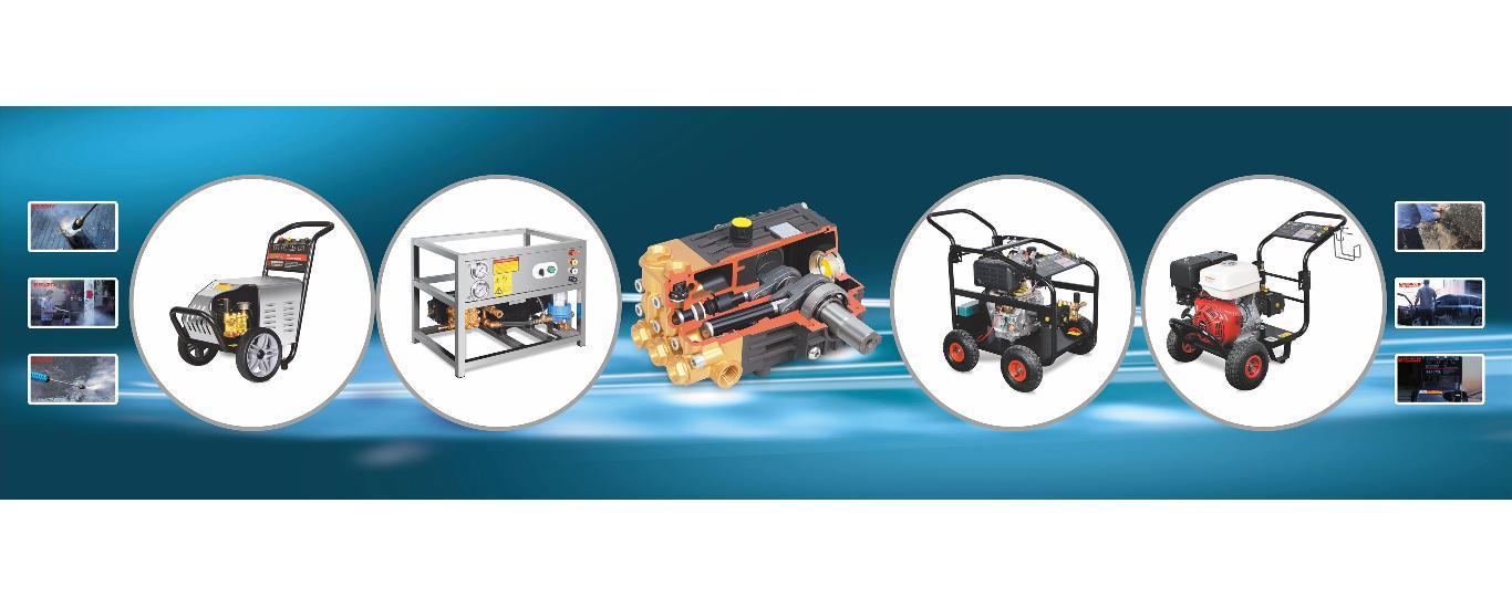 SGT Multiclean Equipments - Cleaning Machine and Equipment Dealer in Mahalaxmipuram, Bangalore