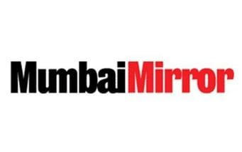 "Mumbai Mirror ""News Paper"""