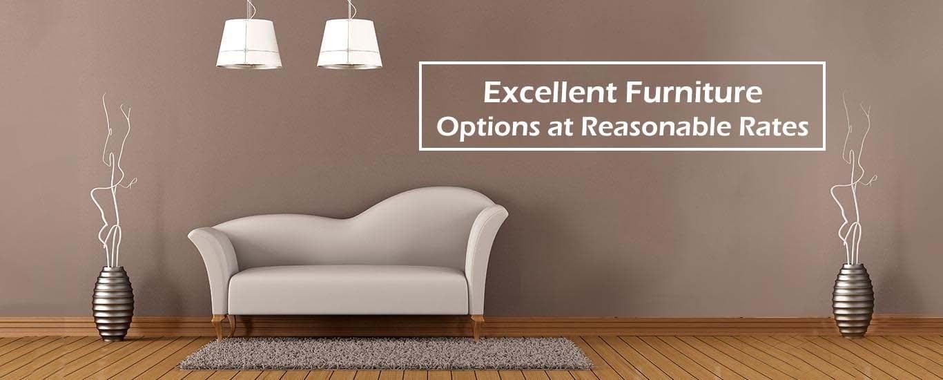 Krishna Furniture - Home Furnishing Manufacturer and Furniture Shop in Gurgaon Sector 14, Gurgaon