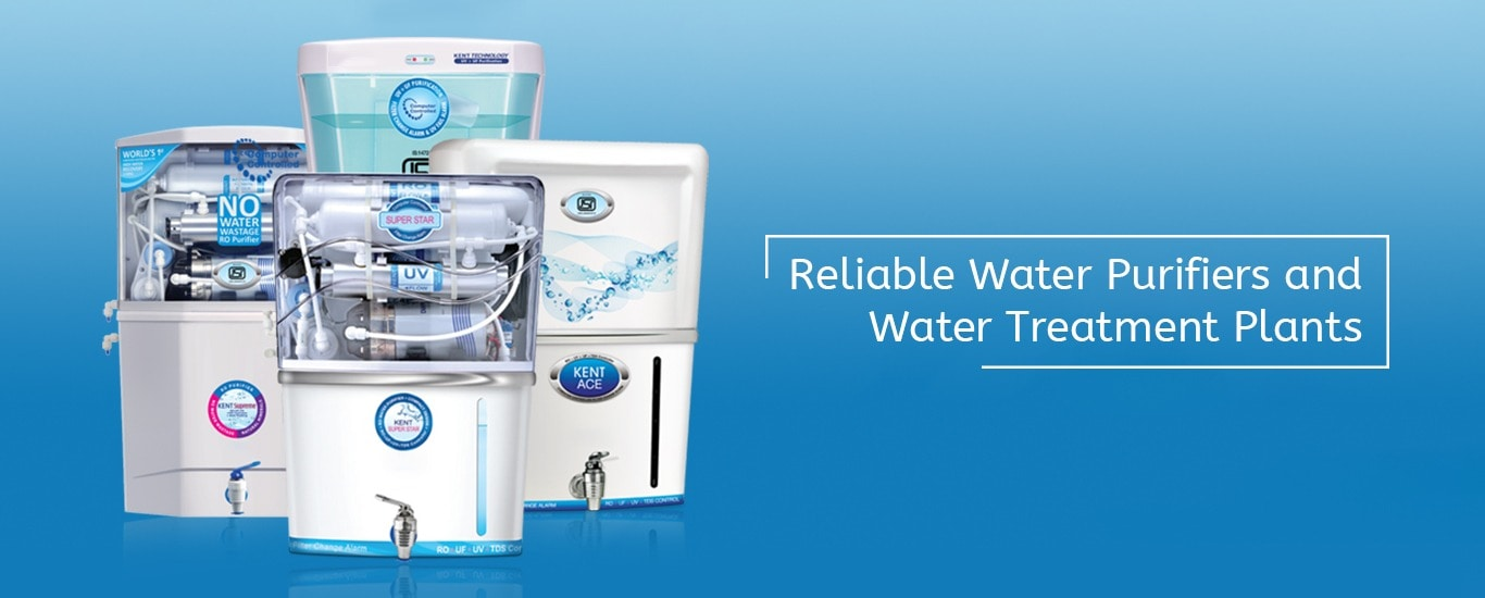 Flow Tech Engineers - Water Purifier Dealer and Water Purification Treatment Plant in Tatabad, Coimbatore