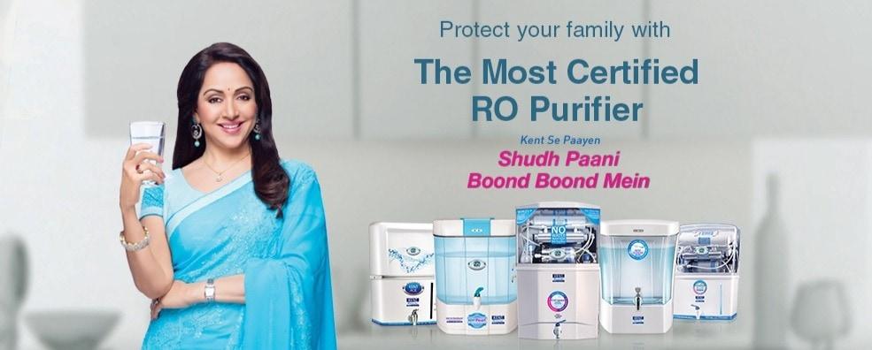 Radhe Govind Enterprises - Home and Kitchen Appliances Dealer in Jagatpura Getor, Jaipur