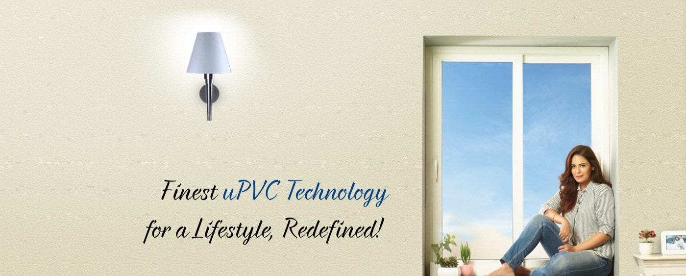 Healthy Homes - HD and Designer Wallpaper Store, Windows and Doors Dealer, Solar Energy System Dealer and Anti Insect Nets and Polysack Supplier in Kurnool