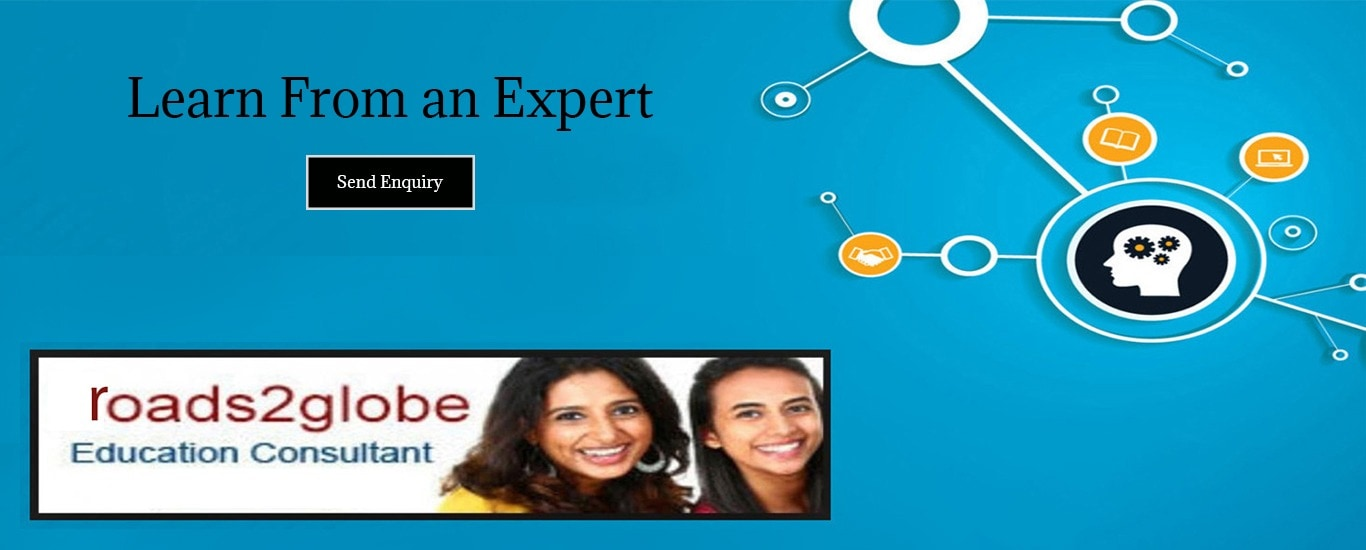 roads2globe - Education Consultancy Services and Foreign Education Entrance Exam Coaching in Saraswathipuram, Mysore