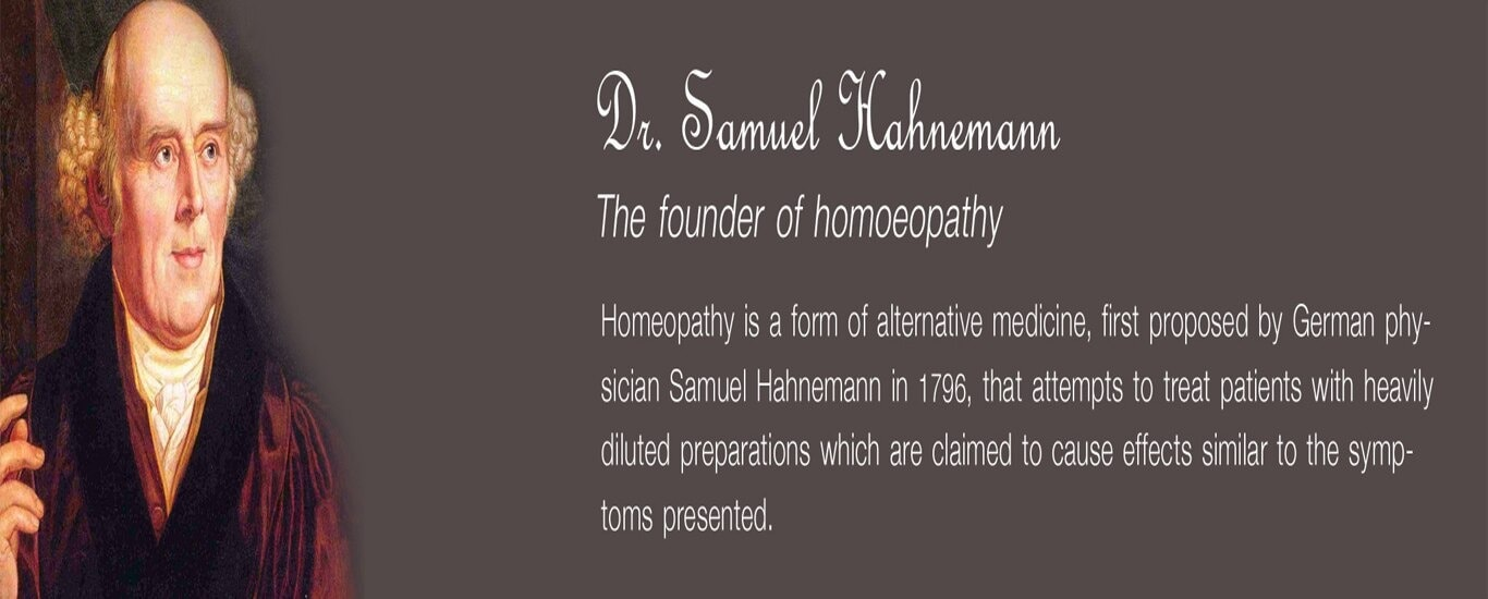 HOMOEOHEAL DISTRIBUTOR - Homeopathy Remedies and Medicines Supplier in Jabalpur City, Jabalpur