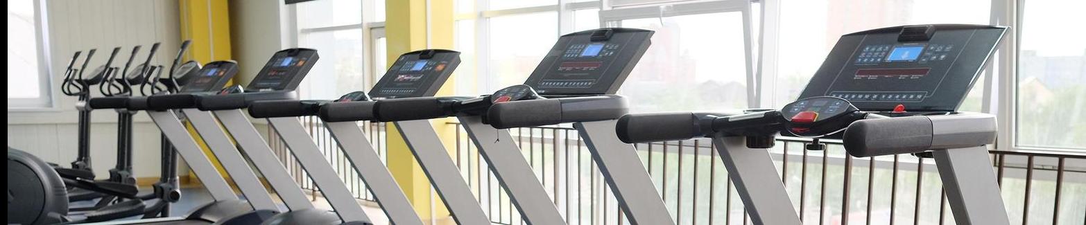 Unique Online Services - Gym Equipment Repair and Services in Kalyan Nagar, Bangalore