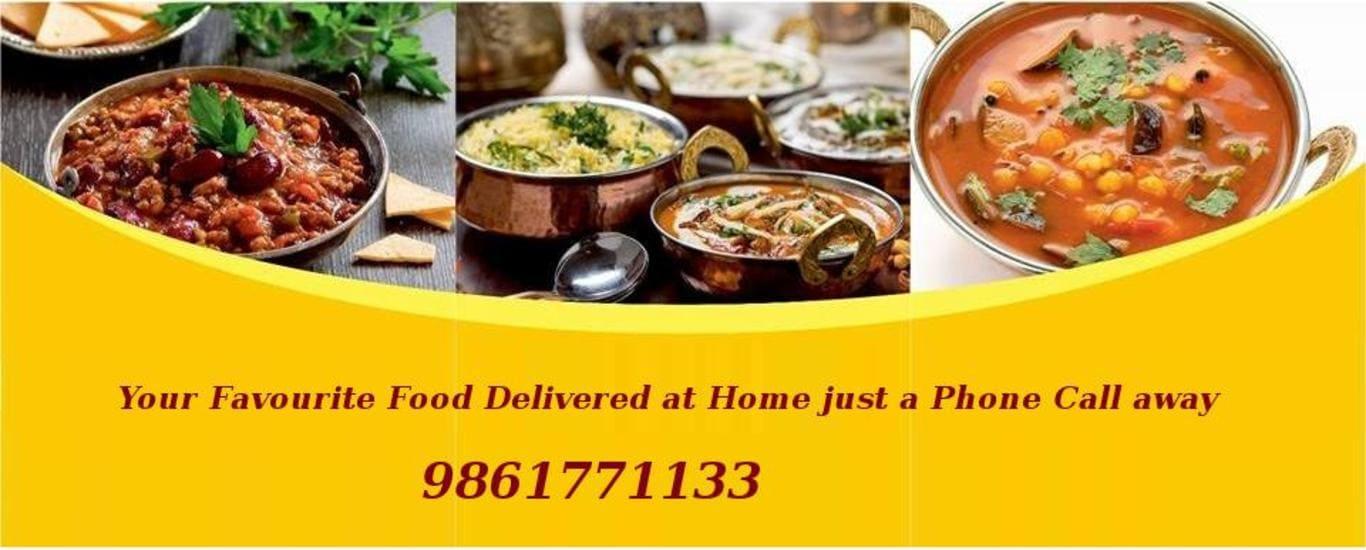 Bawarchi Ten11 Restaurant - Multicuisine and Fine Dining Restaurant in Satya Nagar, Bhubaneshwar