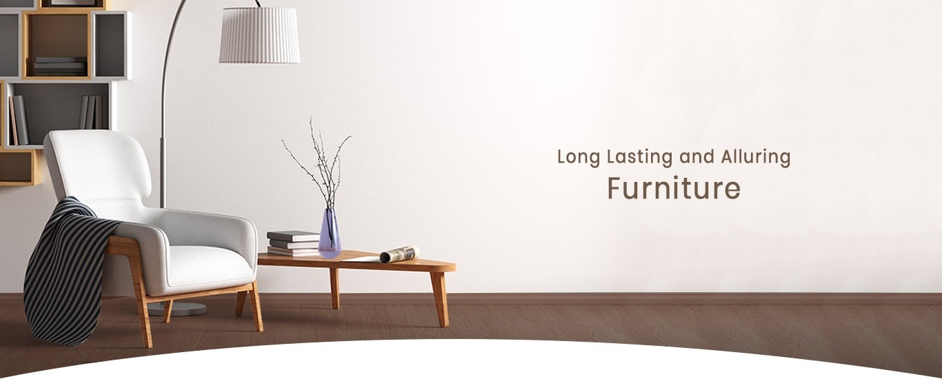 ASHA FURNITURE - Furniture Shop in Muzaffarpur