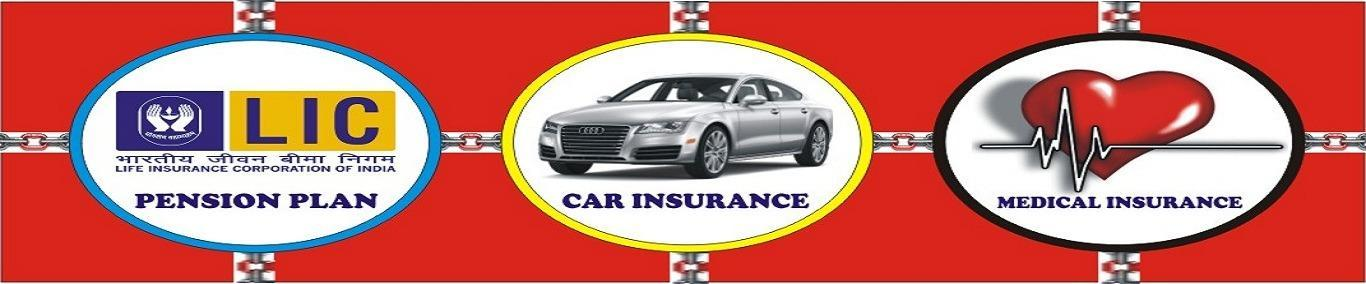 Car Insurance Agent - Call 9789087267, LIC Agent In Chennai 9789087267, Best Term Insurance Plans In LIC, lic policy, lic policy enquiry, lic policy details in tamil, lic policy for kids, lic policy plans, lic policy agent, lic policy age limit, lic policy amount, buy a lic policy online, when a lic policy lapse, lic the policy, how does a lic policy work, lic policy bond, lic policy bonus, lic policy benefits, lic policy best lic policy bazaar, lic policy buy online, lic policy best plans, lic policy chennai, 80 c lic policy, deduction 80 c lic policy, lic policy c, lic policy details, lic policy details using policy number, lic policy details pdf in tamil, lic policy due date, lic policy document, lic policy enrollment online, lic policy education, lic policy eligibility, e flat lic policy, e payment lic policy, lic e term policy premium calculator, lic e term policy terms and conditions, lic e term policy review, lic e services policy status, lic e term policy 825, lic e term policy medical tests, lic e term policy 825 premium calculator, lic e term policy premium, lic policy for child, lic policy for 1 year, lic policy for women, lic policy for senior citizens, lic policy for child in tamil, lic policy finder, lic policy for cancer patients, lic policy for 20 years, lic policy gst rate, lic policy gst, lic policy good or bad, lic policy girl, lic policy give up, lic policy grace period, lic policy girl child, lic policy holder login, lic policy holder, lic policy holders list, lic policy highest return, lic policy information, lic policy in tamil, lic policy in chennai, lic policy india, lic policy jeevan labh, lic policy jeevan anand, lic policy jeevan umang, lic policy jeevan saral, lic policy jeevan tarang 178, lic policy jankari, lic policy jeevan anand 815, lic policy jeevan shanti details, lic policy jeevan rakshak, lic policy kanyadan, lic policy komal jeevan,, lic policy loan details, lic policy list in tamil, lic policy list with premium details, lic po