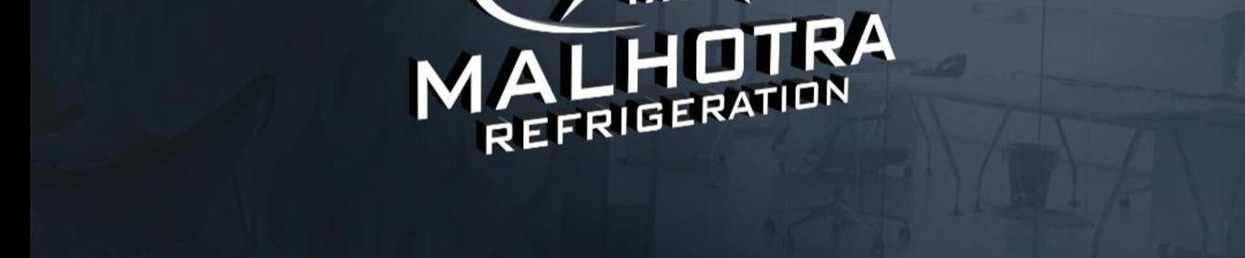 Malhotra Refrigeration Works - Battery Dealer, UPS and Inverter Dealer and Home and Kitchen Appliances Dealer in Dharamsala, Dharamshala