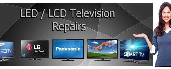 Kavanal Electronics - Tv Repair And Services in Thodupuzha, Idukki
