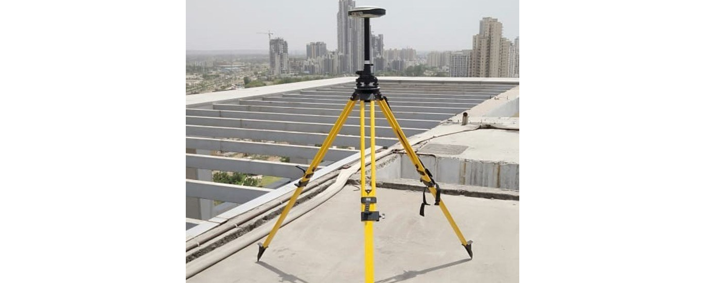 Reikan Engineering Consultant Pvt Ltd - Land Surveyor Services in Gurgaon Ho, Gurgaon