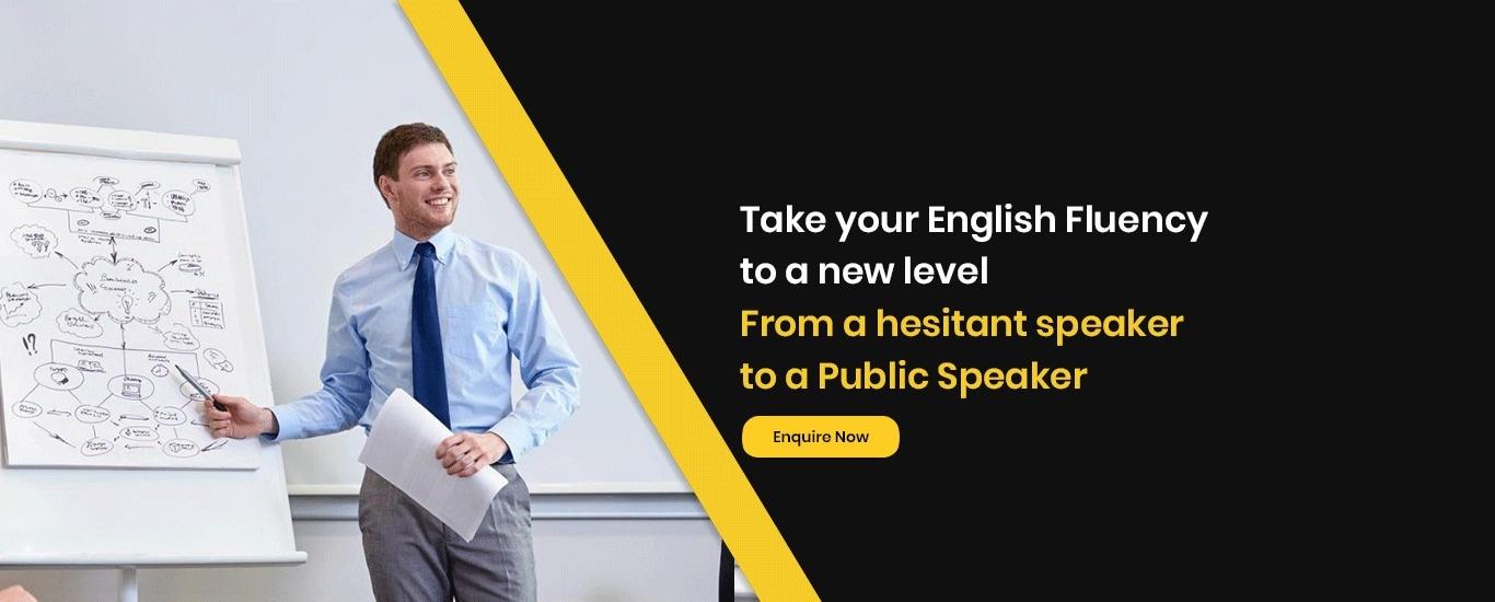 SPEAK ENGLISH Academy - English Speaking Classes in City Centre, Durgapur