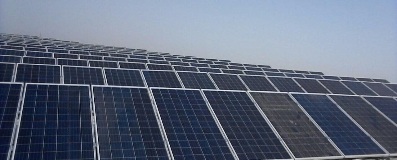 Divine Energy - Solar Energy System Dealer in Vivek Khand, Lucknow