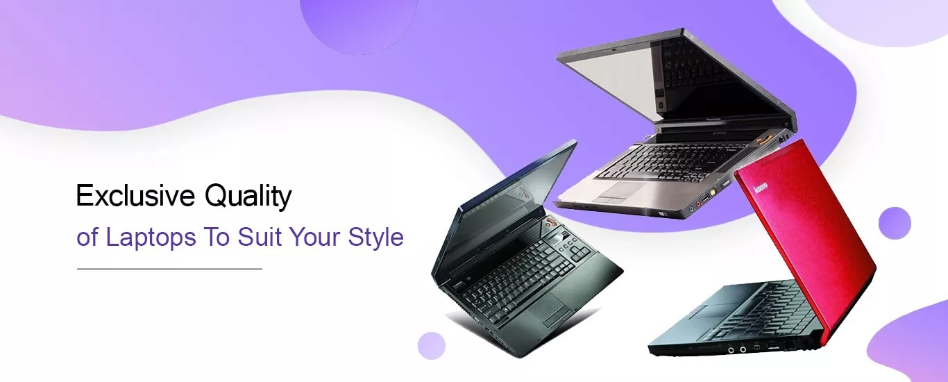 Mb Shoppe - Computer and Laptop Repair and Service Centre in Savedi, Ahmednagar
