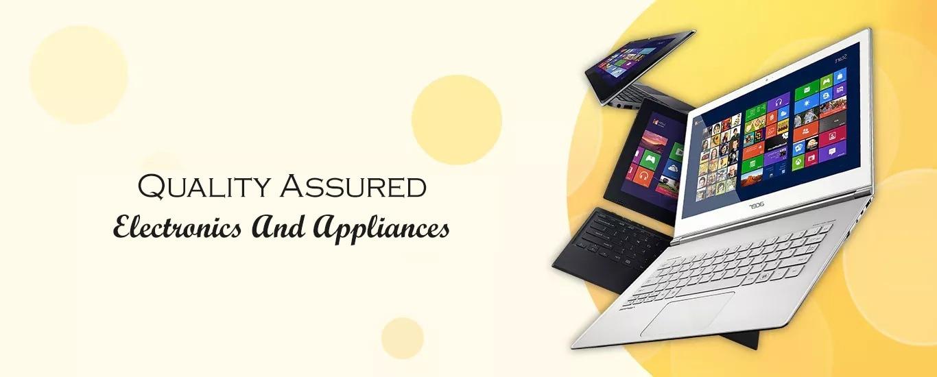 Maheshwari Sales - Computers and Laptops and Accessories in Ramdaspeth, Akola