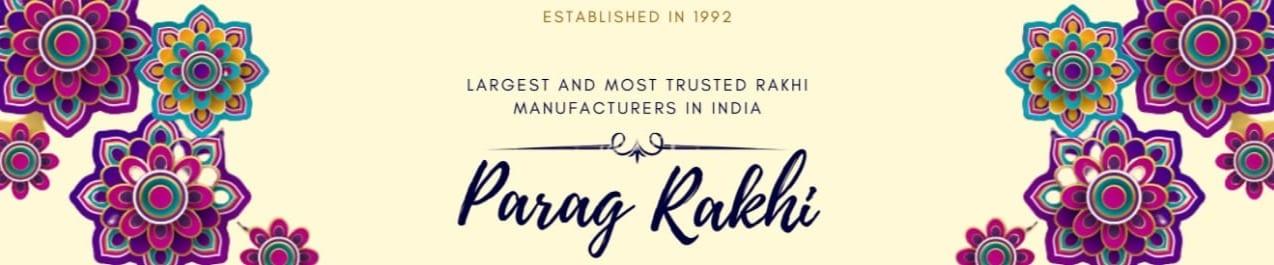 Rakhi Manufacturer