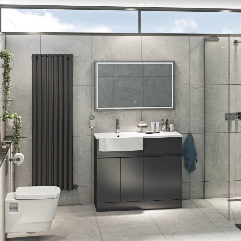 Sanitary ware bath and bathroom services in Trivandrum Kerala Yekkil