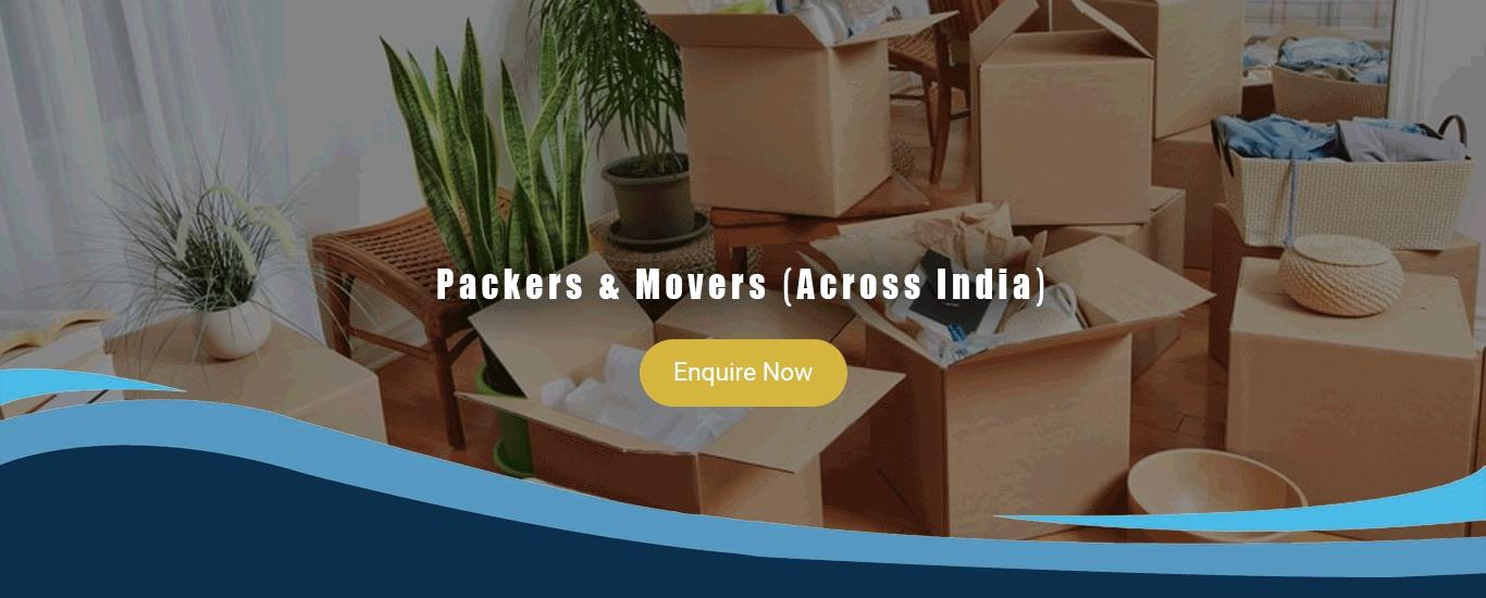 Rk Global Solutions - Transport and Logistics Service Provider in Visakhapatnam