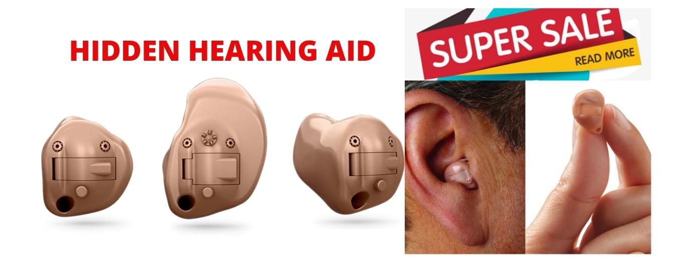 Hearing aid hearkart.com