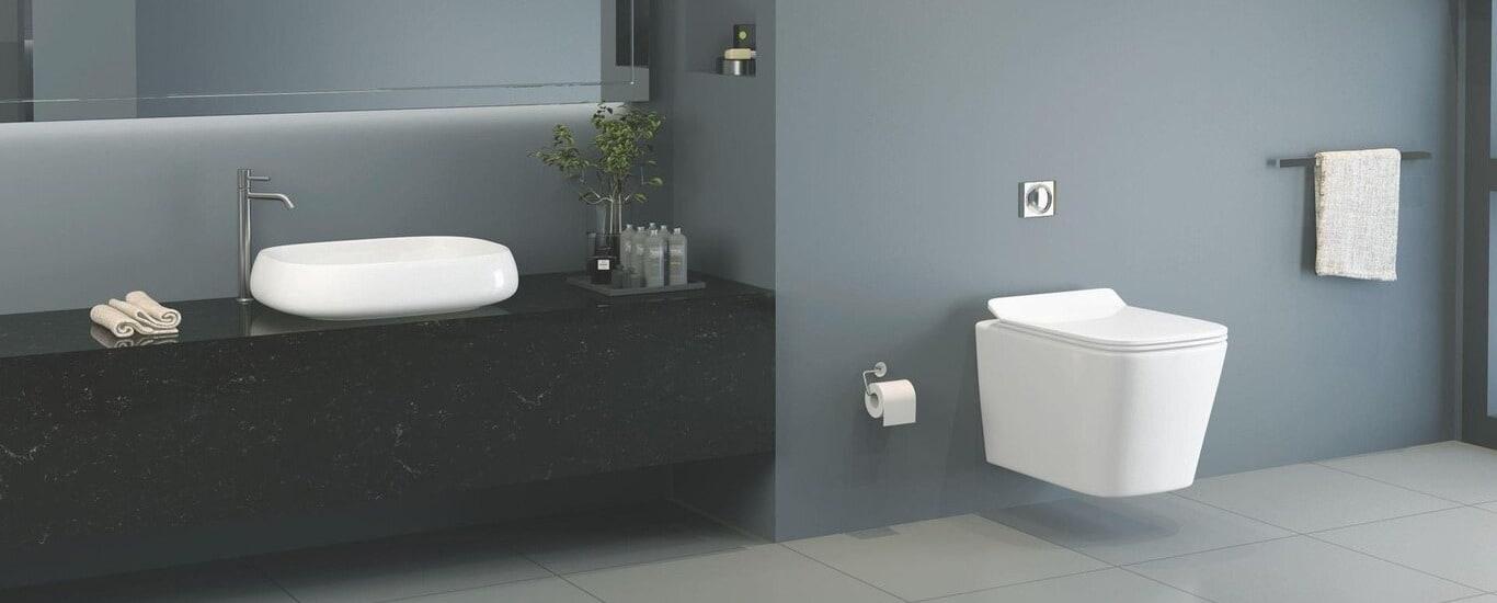 Kumar Sanitary Store - Plumbing, Sanitary Ware And Bathroom Fittings, Electric Motor and Pump Dealer, Pipe and Pipe Fittings Supplier and Water Storage Tank Dealer in Hapur Mandi, Hapur