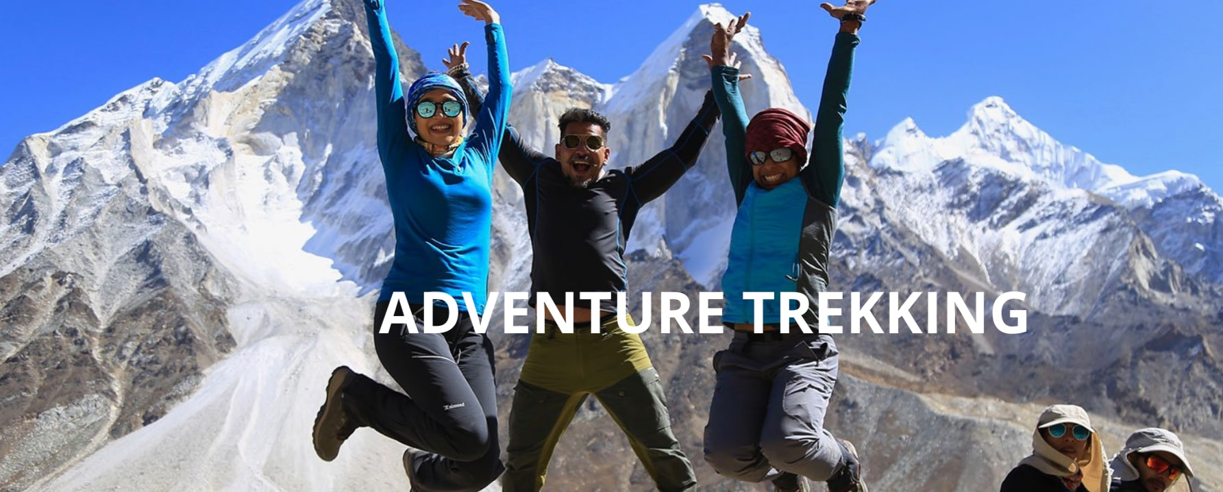 Billing Adventures Of Himachal - Adventure and Extreme Sports Service Provider in Bir, Kangra