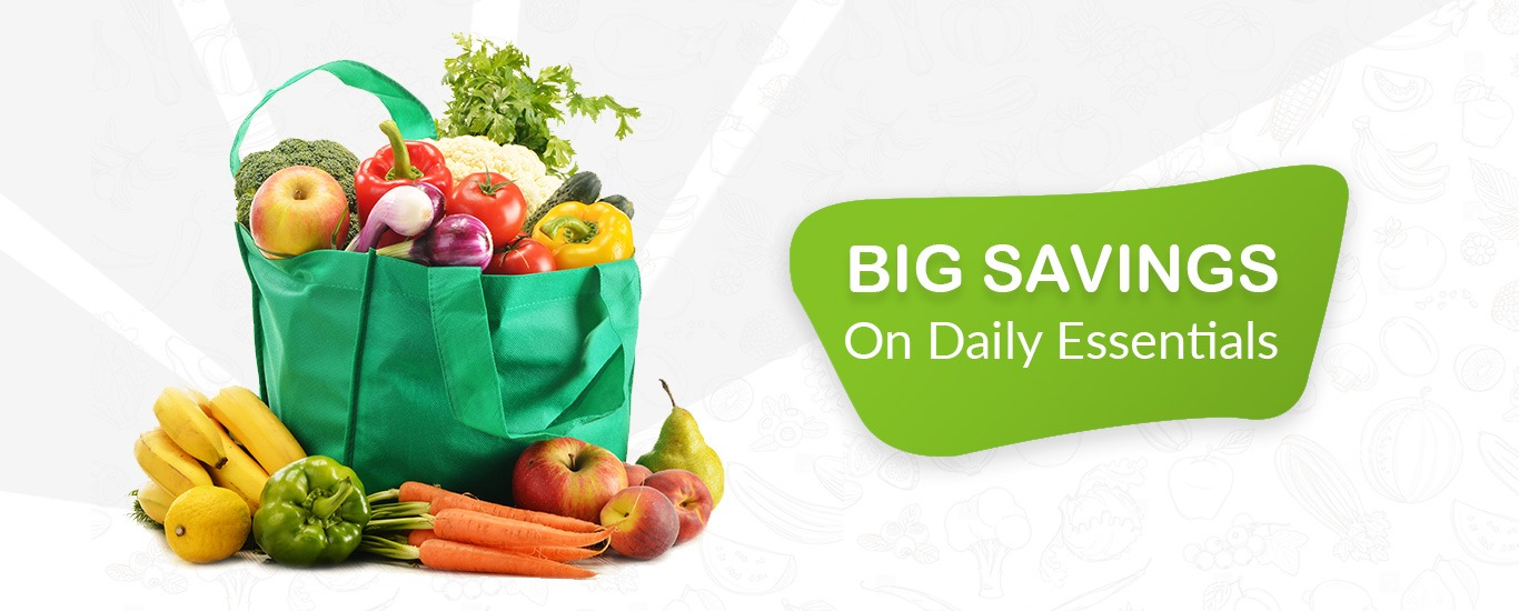 New NDS Store - Grocery Store in Keeranatham, Coimbatore
