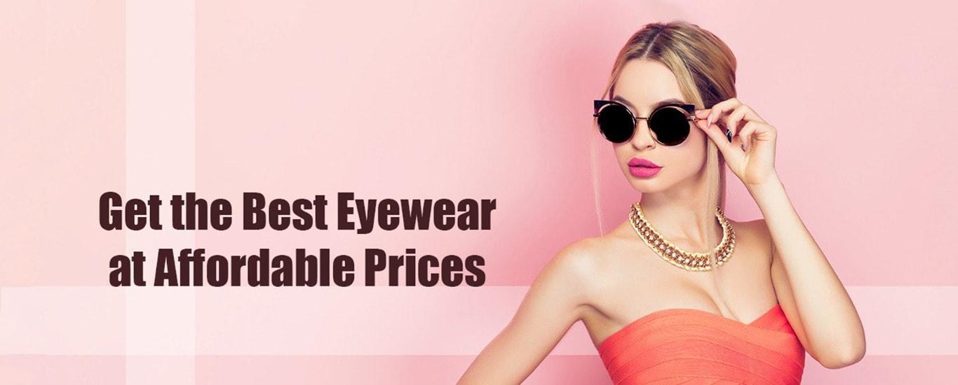 Shri Ganpati Eyecare Centre - Eyewear and Sunglasses Shop in Palam Village, New Delhi