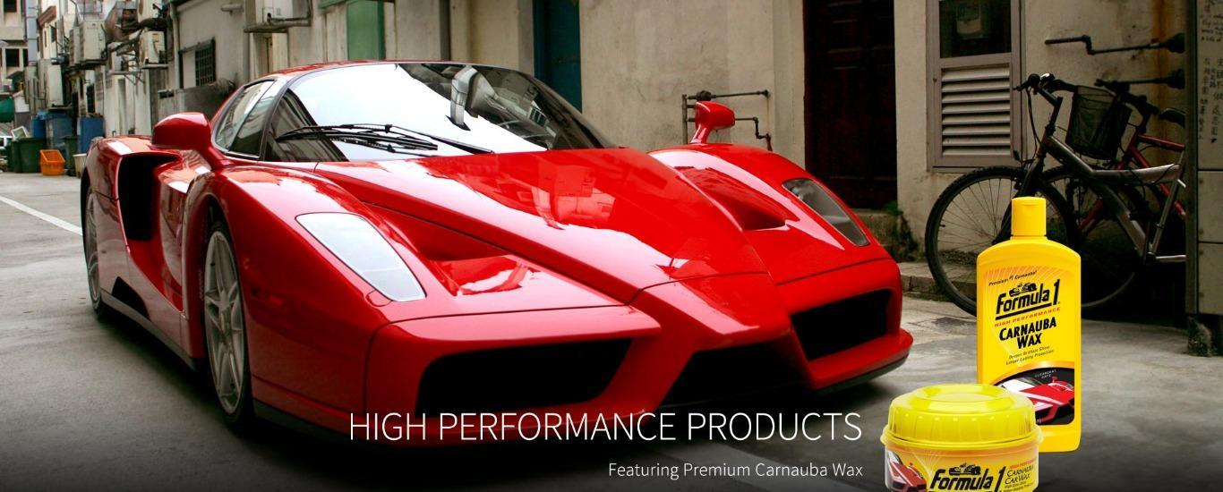 POONA MOTORS PVT LTD - Automobile and Car Accessories in Camp, Pune