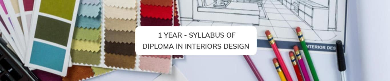 A I A Aesthetic Of Interiors Academy - Interior Designing Institute in Masab Tank, Hyderabad