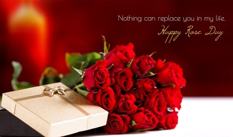 Online Flower Delivery in India, 20% Off! Send flowers to a loved one in India today by local florists with same-day & midnight flower bouquet home