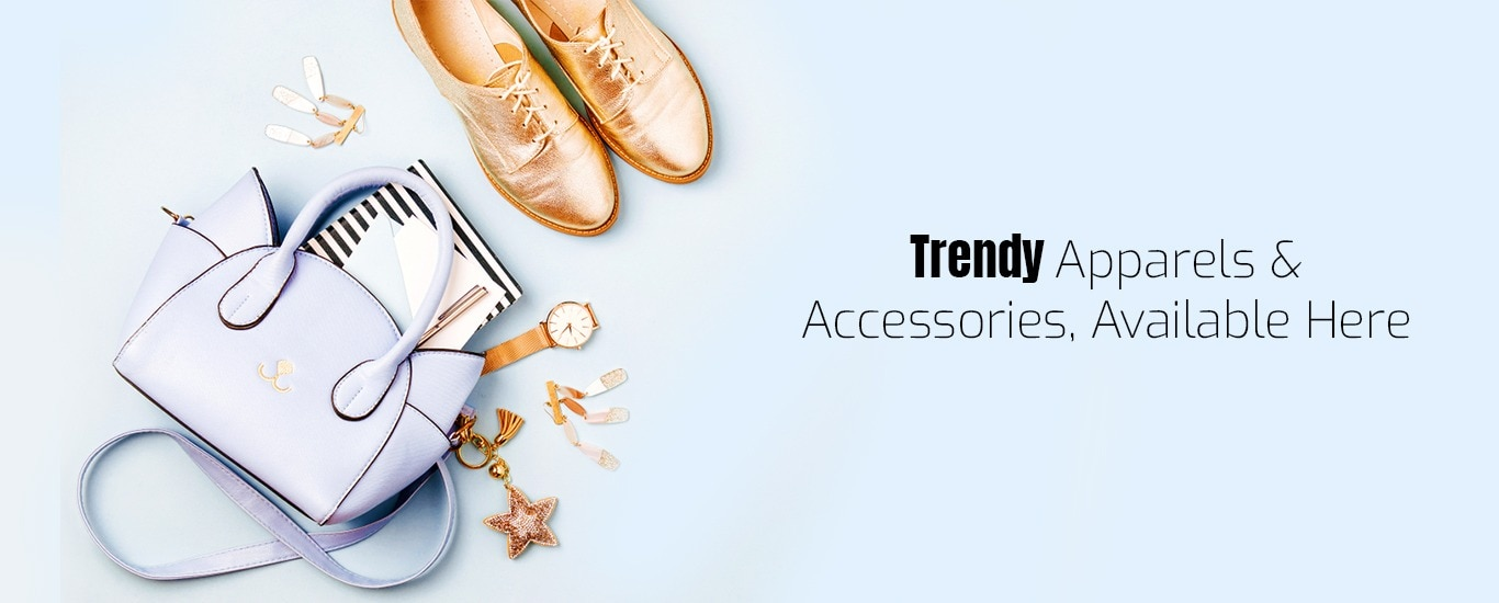 Trends product