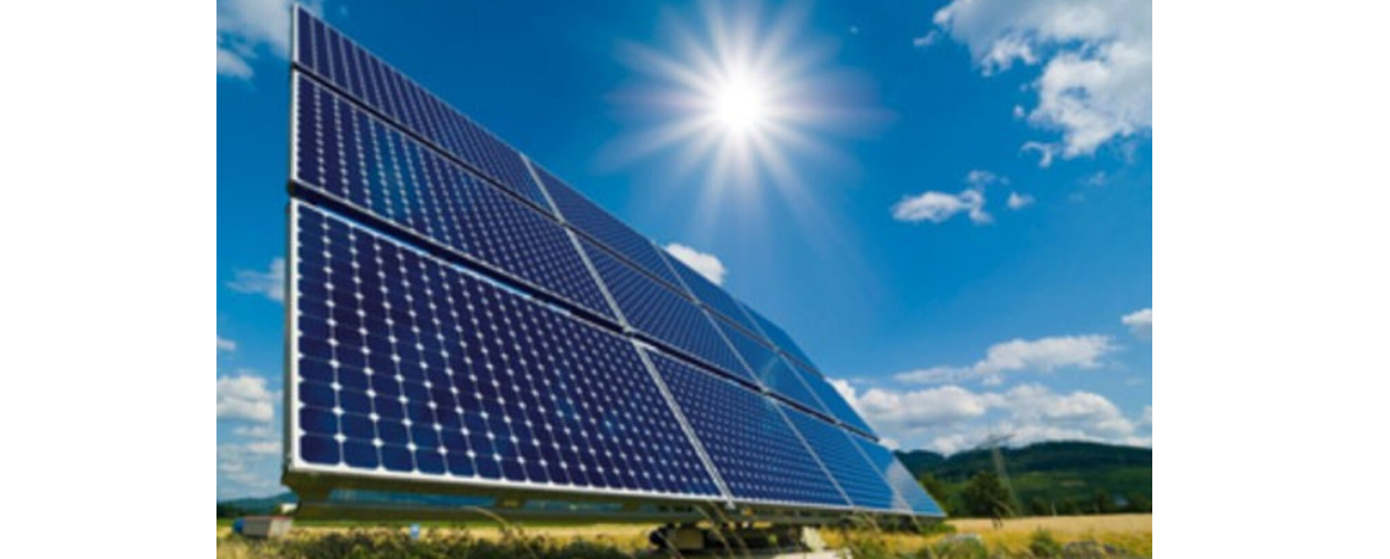 Seatcos Akshay Urja Shop - Solar Energy System Dealer in Amravati HO, Amravati