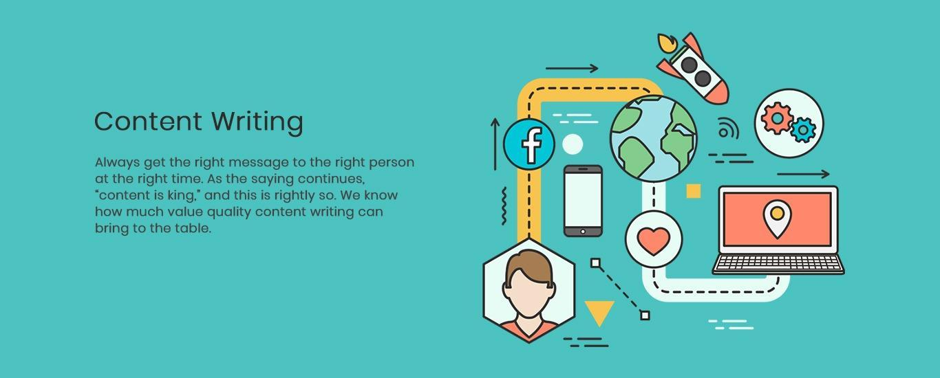 Happy N Content - Digital Marketing Services in Katol Road, Nagpur